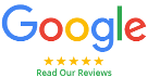 Carte Appraisal Service |  Google Review